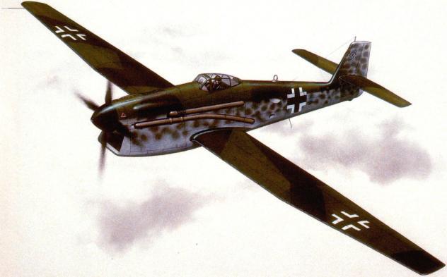 1-blohm-und-voss-bv-155-woodcock.jpg