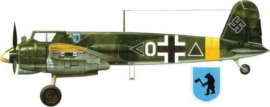 Henschel-129-bis.jpg