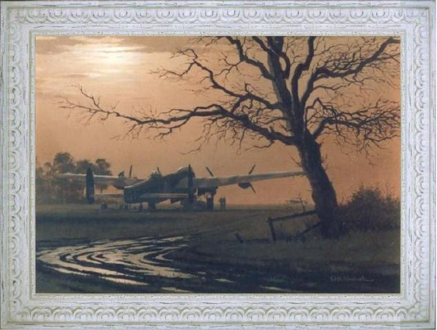 avro-lancaster-woodcock-2.jpg