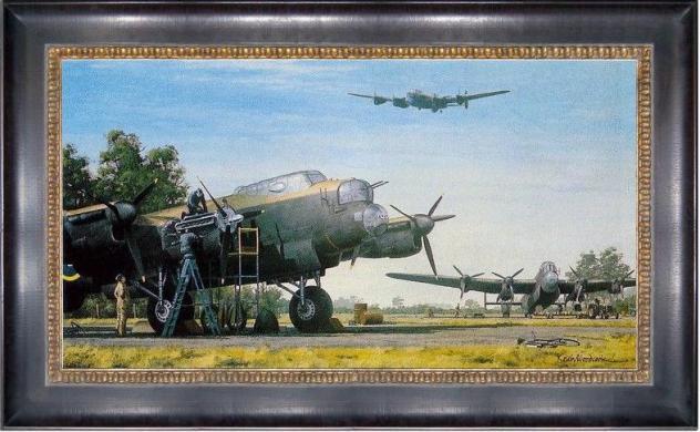 avro-lancaster-woodcock-3.jpg