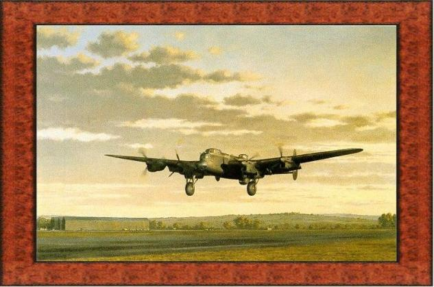 avro-lancaster-woodcock-4.jpg