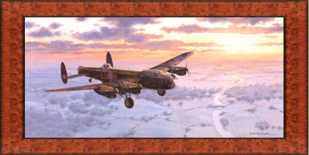 avro-lancaster-woodcock-5.jpg