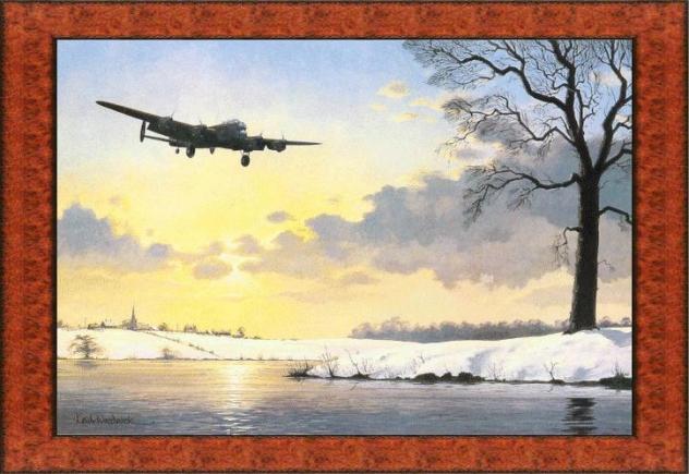 avro-lancaster-woodcock.jpg