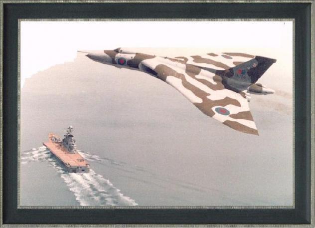 avro-vulcan-woodcock.jpg