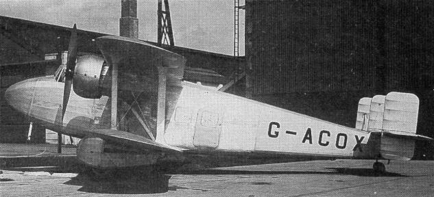 b-p-p-71a.jpg