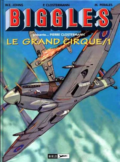 biggles-grand-cirque-1.jpg