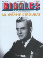 biggles-grand-cirque-2-bis.jpg