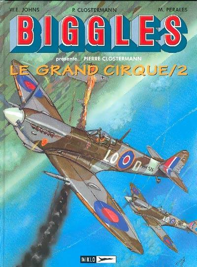 biggles-grand-cirque-2.jpg