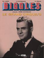 biggles-grand-cirque-3-bis.jpg