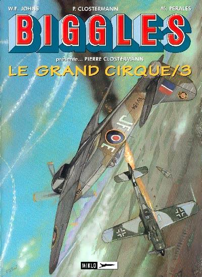 biggles-grand-cirque-3.jpg