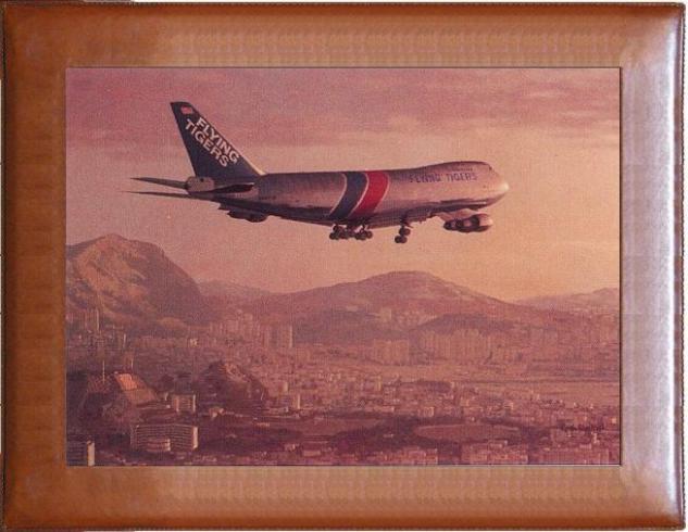 boeing-747-woodcock.jpg
