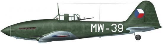bradic-avia-b-33.jpg