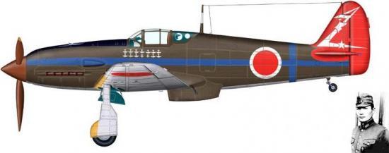 bradic-ki-61.jpg