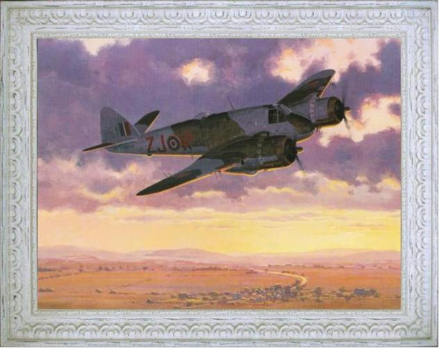 bristol-beaufighter-woodcock.jpg