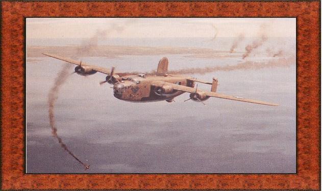 consolidated-b-24-liberator-woodcok-2.jpg