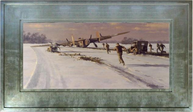 consolidated-b-24-liberator-woodcok.jpg