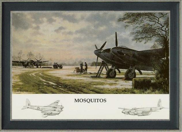 de-havilland-mosquito-woodcock.jpg