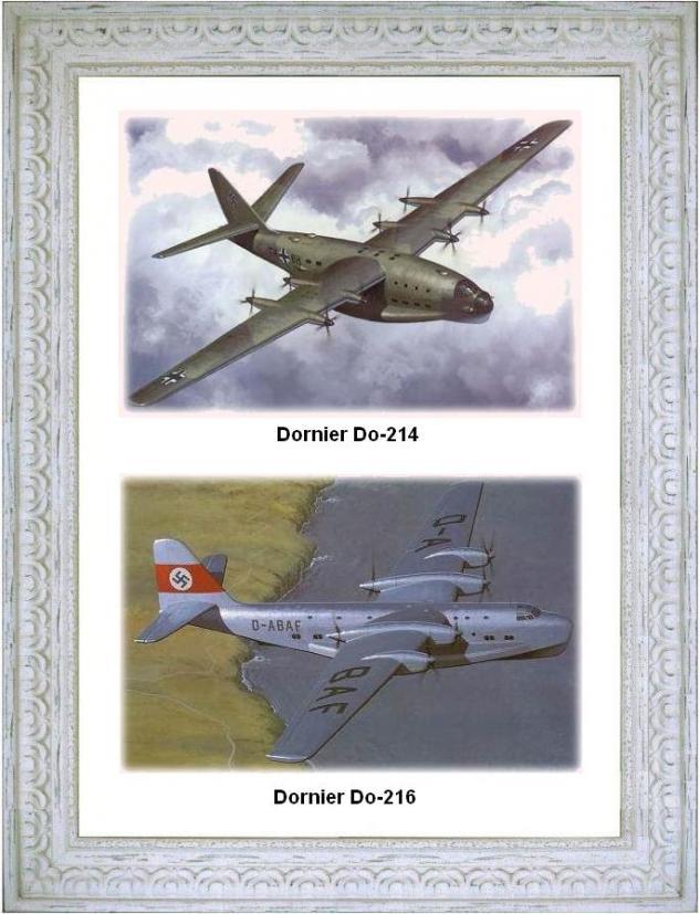 dornier-do-214-216-woodcock.jpg