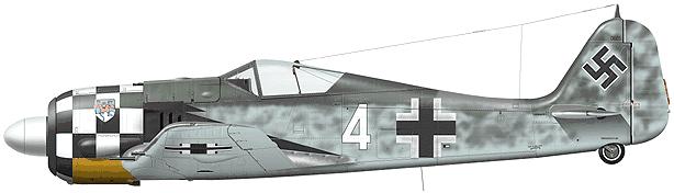 focke-wulf-190-a-7-tullis-2.png