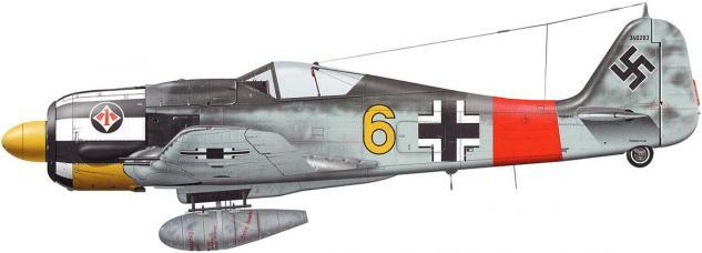 focke-wulf-190-a-7-tullis.jpg