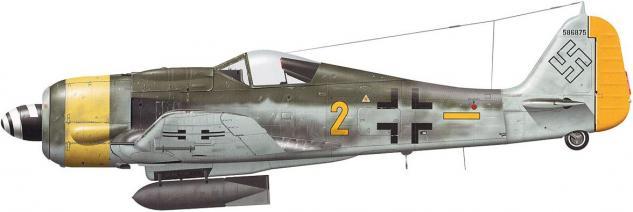 focke-wulf-190-f-8-tullis.jpg