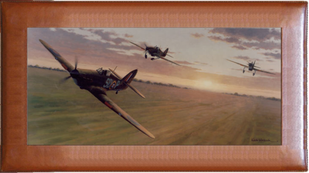 hawker-hurricane-woodcock.png