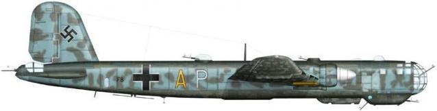 heinkel-he-177-bradic.jpg
