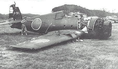 hellcat-f6f-5-e-801.jpg
