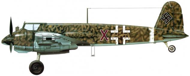 henschel-129-tullis-2.jpg