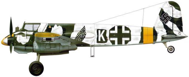 henschel-129-tullis-3.jpg