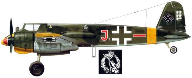 henschel-129-tullis-4.jpg