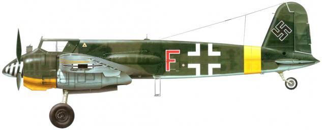 henschel-129-tullis.jpg