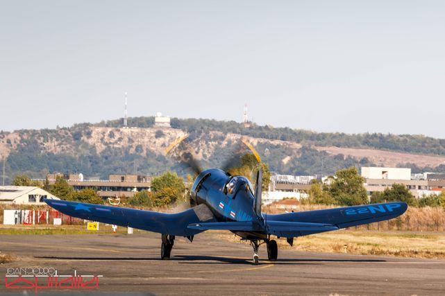 Jpe meeting aerien francazal 05