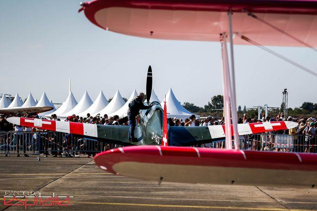 Jpe meeting aerien francazal 19