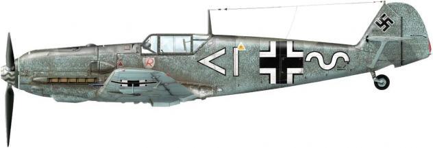 messerchmitt-bf-109-e-dekker.jpg