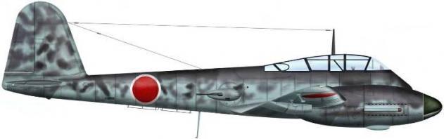 messerschmitt-me-210.jpg