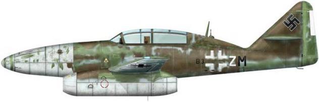 messerschmitt-me-262-b.jpg