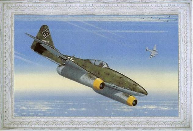 messerschmitt-me-262-woodcok-2.jpg