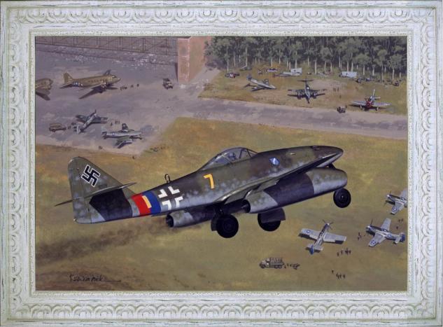 messerschmitt-me-262-woodcok.jpg