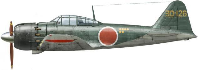 mitsubishi-a6m-dekker-b.jpg