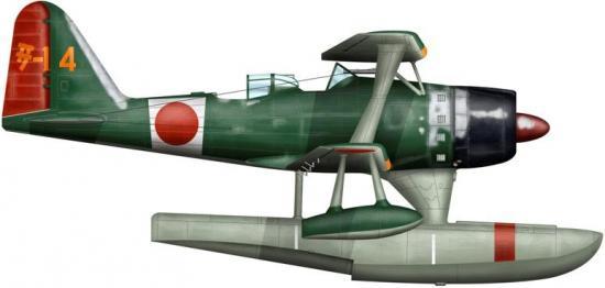 mitsubishi-f1m2.jpg