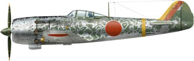 nakajima-ki-84-dekker.jpg