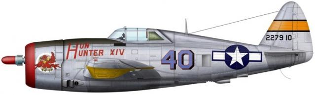 p-47-d-hun-hunter-2.jpg
