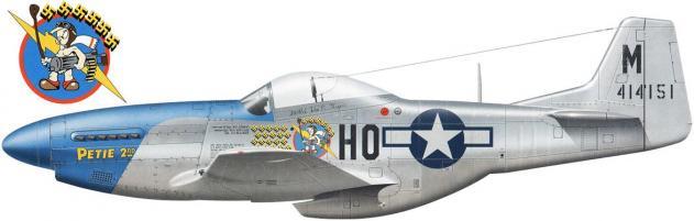 p-51d-10-na-tullis.jpg
