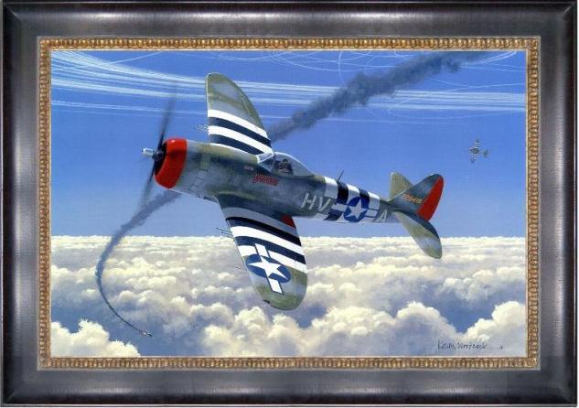 republic-p-47-thunderbolt-woodcock-1.jpg
