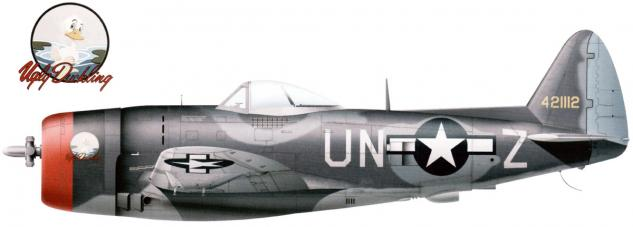 republic-p-47m-thunderbolt-guillou.jpg