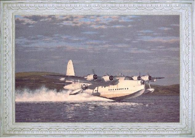 short-sunderland-woodcock.jpg