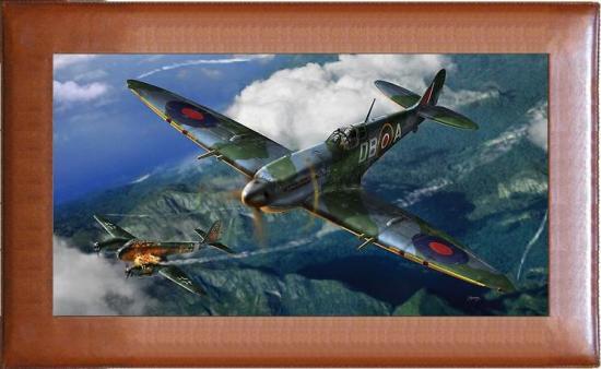 spitfire-mk-ix-zoernig.jpg