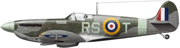 supermarine-spitfire-mk-vb-tullis.jpg