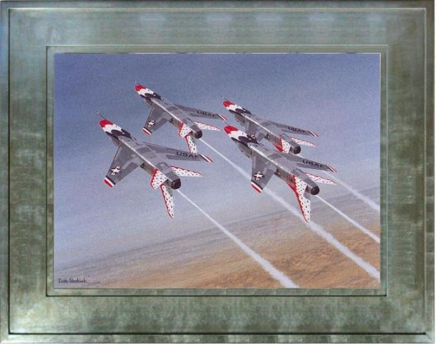 thunderbirds-woodcock.jpg